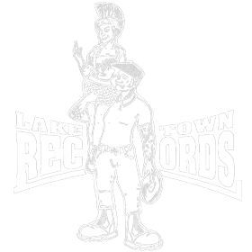 Laketown Records